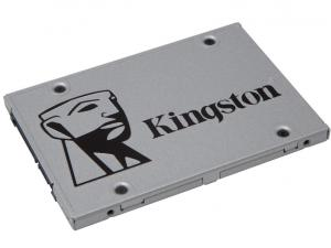 SSD DESKTOP NOTEBOOK ULTRABOOK KINGSTON SUV400S37/240G UV400 240GB 2.5