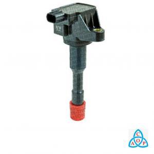 Bobina de Ignição Honda Civic/CR-V - 3 Pinos - Unidade - 79552 - Mte