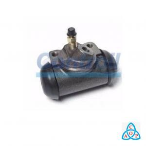 Cilindro de Roda Traseiro Gm Veraneio-Ford F-75 - Unidade - C3392/C3393 - Controil