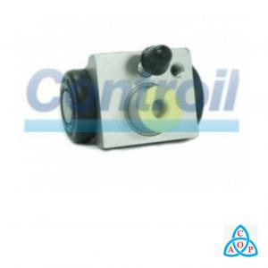 Cilindro de Roda Treaseiro Toyota Etios - Unidade - C3544 - Controil