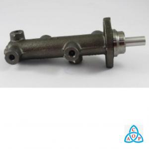 Cilindro Mestre de Freio Vw Passat, Saveiro, Santana-Ford Versailles - C2015 - Controil