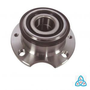 Cubo de Roda Traseiro Fiat Strada - Unidade - ALB70254 - Albarus