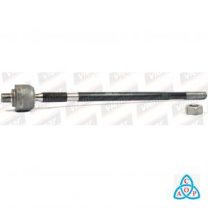 Articulação Axial MErcedes Benz Sprinter 1997 até 2011 - 680048 - Unidade - Viemar