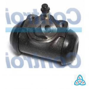 Cilindro de Roda Dianteiro Ford Aero/F-75/Galaxie - Gm 3100 Unidade - C3391/C3390 - Controil