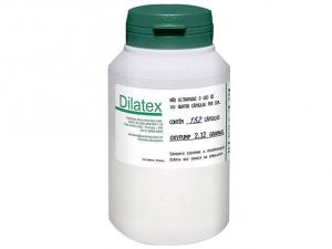 Dilatex - Power Supplements