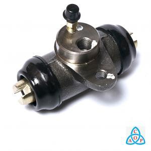 Cilindro de Roda Traseiro Vw Kombi - Unidade - C3366 - Controil