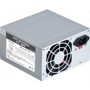 Fonte de Energia ATX-200W