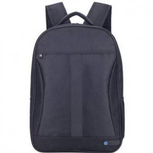 Mochila Para Notebook HP 15.6