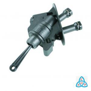 Cilindro MEstre de Embreagem Ford EcoSport/Fiesta - Unidade - KG19013471 - FTE