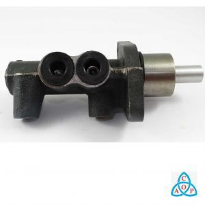 Cilindro Mestre de Freio Gm Astra, Vectra - C2083 - Controil