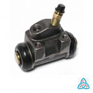 Cilindro de Roda Traseiro Gm Opala, Caravan - Unidade - C3396/C3395 - Controil
