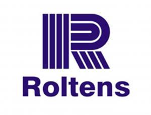 Tensor do Alternador Renault Clio/Kangoo/Logan/Megane/Sandero/Scenic/Symbol S/ar e C/Dh - Unidade - RT8404 - Roltens