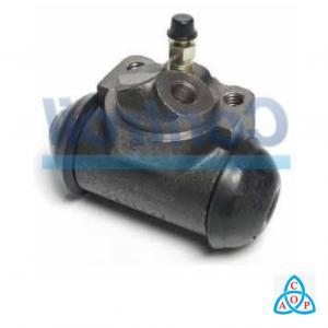 Cilindro de Roda Traseira Gm Blazer, S-10 - Unidade - C3417/C3418 - Controil