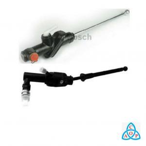 Cilindro Mestre de Embreagem Fiat Doblo - Unidade - 5110157190 - LUK
