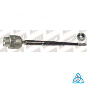Articulação Axial Gm Corsa/Tigra - 680012 - Unidade - Viemar