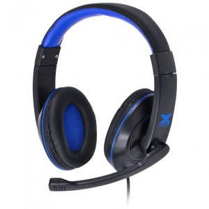 Headset Gamer VX Gaming V.Blade 2