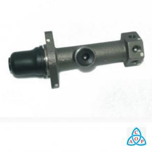 Cilindro Mestre de Freio Vw Fusca - Puma Gt - C2003 - Controil