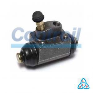 Cilindro de Freio Traseiro Ford Escort,Verona,Fiesta-Gm Celta - Unidade - C3439 - Controil