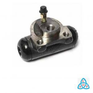 Cilindro de Roda Traseiro Gm Corsa,Agile,Astra,Vectra,Meriva-Unidade-C3410-Controil