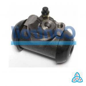 Cilindro de Roda Traseiro Gm Grand Blazer, Silverado - Unidade - C3493/C3492 - Controil