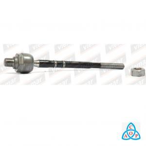 Articulação Axial Bmw 116i/118i/120i/330i/Z4 - 680348 - Unidade - Viemar