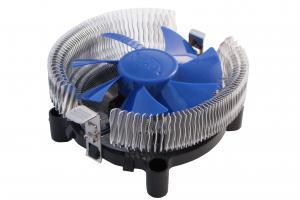 Cooler Universal para processador Intel / AMD