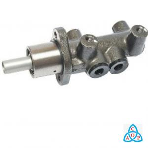 Cilindro Mestre de Freio Vw Logus,Pointer-Ford Escort,Verona - C2051 - Controil
