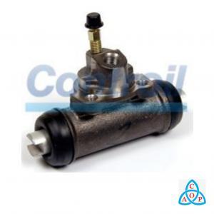 Cilindro de Roda Traseiro Nissan Frontier - Unidade - C3530 - Controil