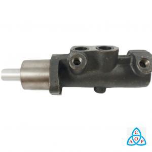 Cilindro Mestre de Freio Fiat Tempra - C2133 - Controil