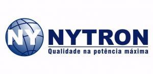 Polia Tensor do Alternador Ford Royale/Versailles, Vw Gol/Parati/Santana/Quantum/Saveiro (Refil) sem ar - Par - 1113 - Nytron