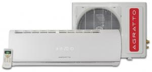 AR 9000 AGRATTO SPLIT FRIO ACS9FIR402