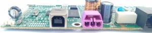 Placa Logica Impressora HP J4580