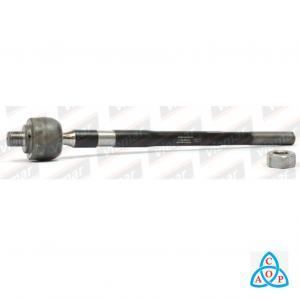 Articulação Axial Honda HR/Porter HR - 380327 - Unidade - Viemar