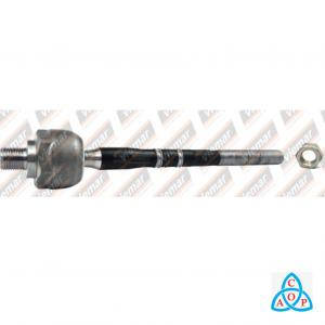 Articulação Axial Ford Fusion/Edge-Lincoln Continental/ Mkx - 680549 - Unidade - Viemar