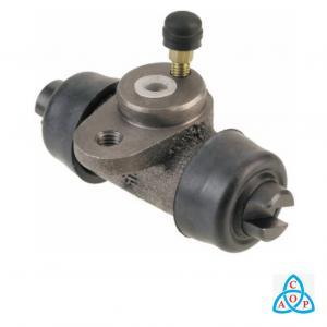 Cilindro de Roda Traseiro Vw Fusca - Unidade - C3375 - Controil