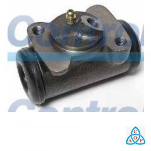 Cilindro de Roda Dianteiro Ford Jeep/Rural/Aero - Unidade C3379/C3378 - Controil