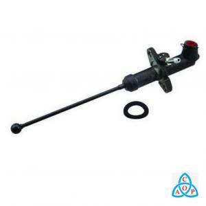 Cilindro Mestre de Embreagem Fiat Bravo/Stilo - Unidade - 5110156190 - Luk
