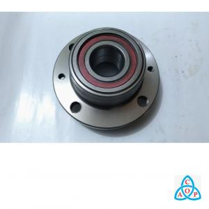 Cubo de Roda Traseiro Fiat Brava/Grand Siena/Idea/Linea/Palio/Tipo - Unidade - 31040420 - Vober