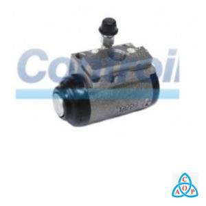 Cilindro de Roda Traseiro Fiat Uno,Palio,Siena-Ford,Fiesta,EcoSport - Unidade - C3472 - Controil