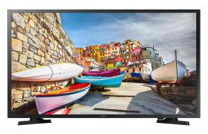 TV 32 SAMSUNG LED HD - UN32N4000