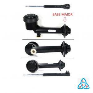 Cilindro Mestre de Embreagem Blazer/S-10 - Unidade -D101153 - FTE