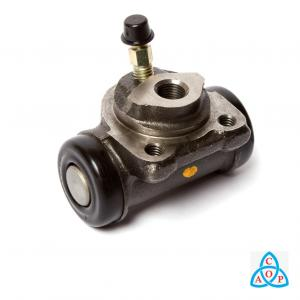 Cilindro de Roda Traseiro Renault Megane - Unidade - C3475 - Controil