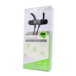Fone Bluetooth Ecopower EP-EH009