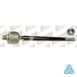 Articulação Axial Fiat Idea/Palio/Siena/Strada/Tempra - 680022 - Unidade - Viemar
