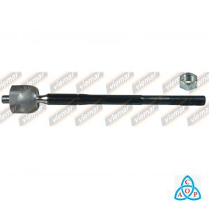 Articulação Axial Hilux Pick-Up/Hilux SW4 - 680646 - Unidade - Viemar