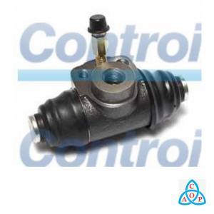 Cilindro de Roda Traseiro Vw Parati, Saveiro G2/G3/G4 - Unidade - C3471 - Controil