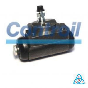 Cilindro de Roda Traseiro Toyota Hilux - Unidade - C3531 - Controil