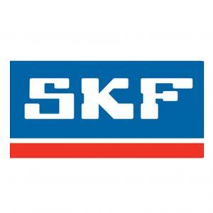 Tensor da Correia Dentada Fiat Fiorino/Idea/Palio/Punto/Siena/Strada/Uno Fire - Unidade - VKM12299H - SKF